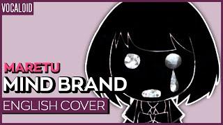 Mind Brand (English) Kuraiinu feat. Dr. R | マインドブランド