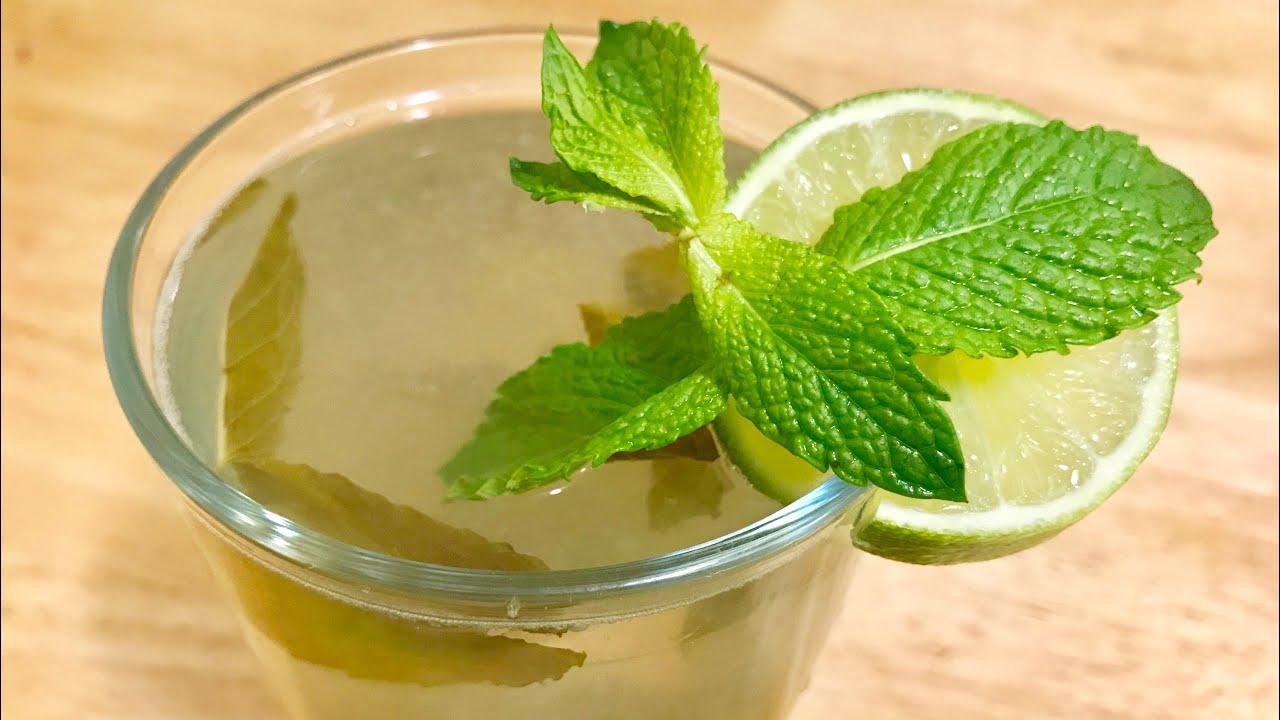limonada roge sirve para adelgazar