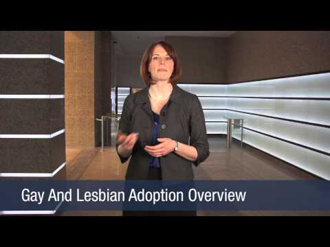 Gay & Lesbian Family Law Attorney Cook County LGBT Adoption Lawyer 5353 from YouTube · Duration:  1 minutes 22 seconds