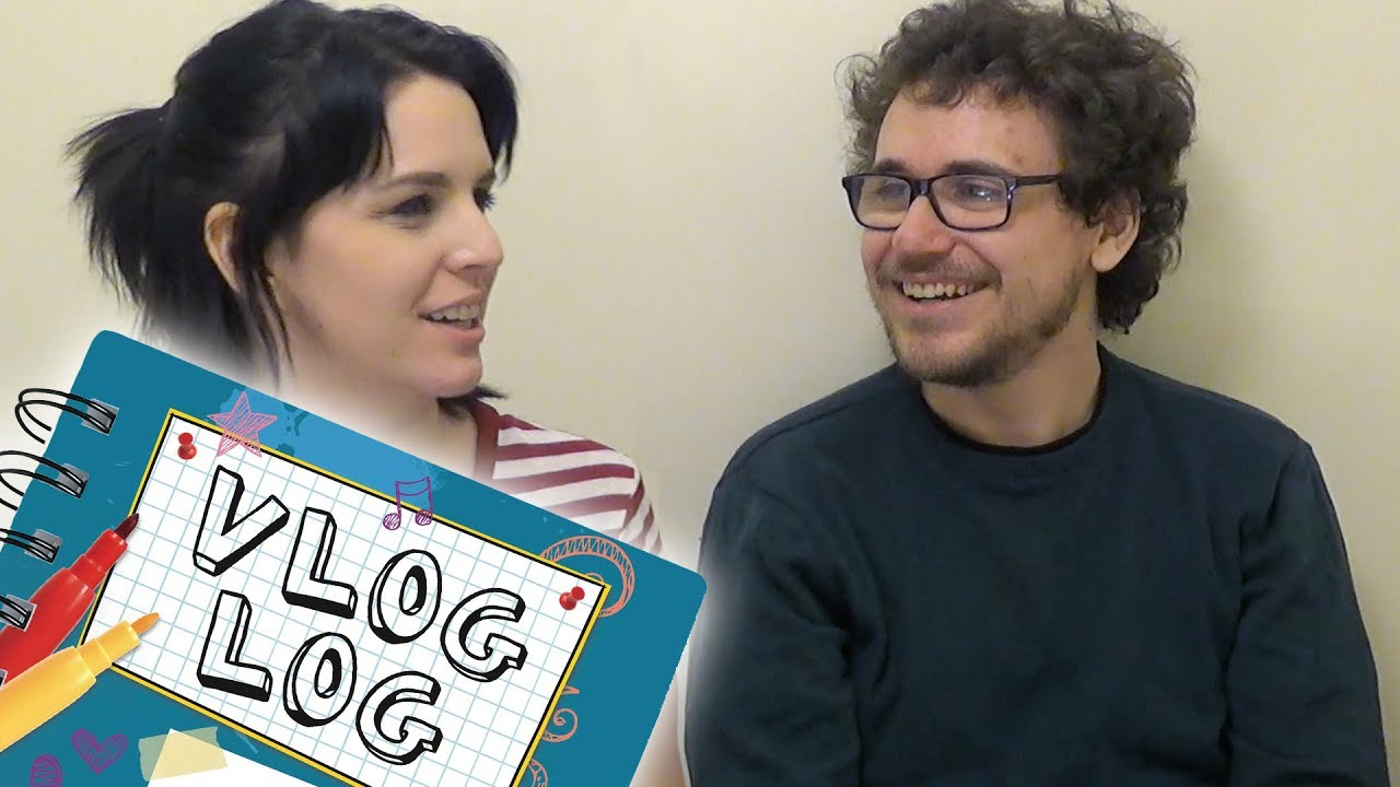Demma's Vlog Log Ep. 20 - 25 Facts About Emma - Demma's Vlog Log Ep. 20 - 25 Facts About Emma