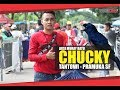 Aksi Muray Batu Chucky Milik Tantowi Pramuka Sf  Mp3 - Mp4 Download