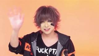 J-rock/Visual Kei (A&B Bands) Funny and Cute Moments Part 01