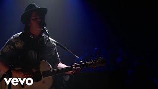 Gaz Coombes - Oxygen Mask (Live From Jimmy Kimmel Live!)