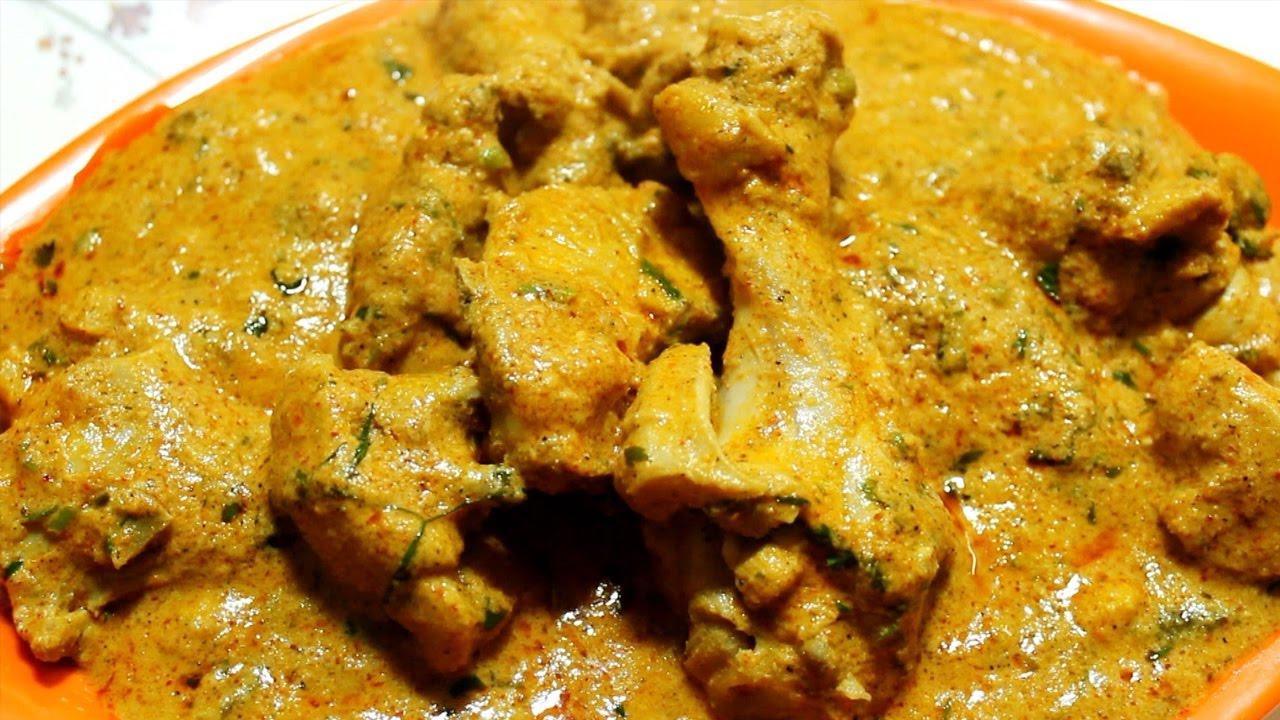 Hyderabadi chicken in hindi chicken recipes in hindi spicy hyderabadi chicken in hindi chicken recipes in hindi spicy indian chicken masala recipe youtube forumfinder Choice Image
