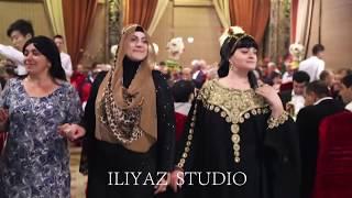 Шикарная Свадьба В Алматы Ресторан Мадонна Часть 2