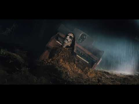 Carach Angren - Charles Francis Coghlan (official video)