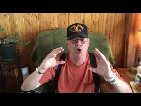 Vietnam War MIA POW Truth Exposed 245