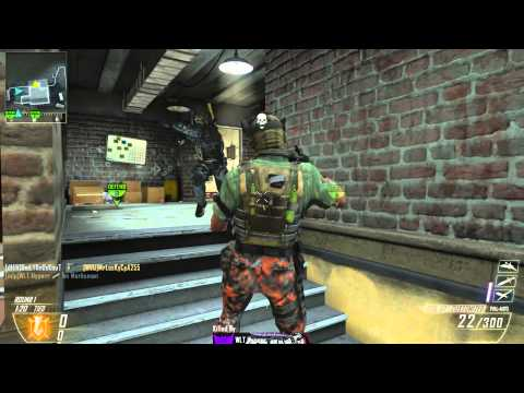 forex canadian dollar