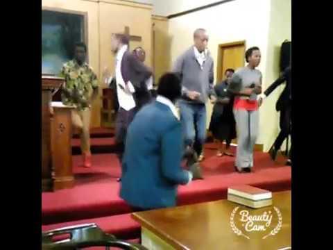 IGISIRIMBA- KINGDOM REIGN CULTURE MINISTRY-BUFFALO-NEW YORK