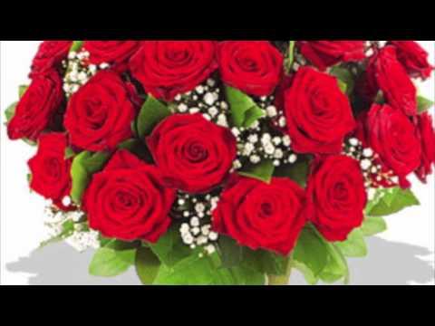 Buchet de 29 trandafiri rosii