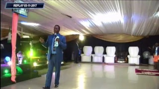 Abundance Television Botswana Live Stream