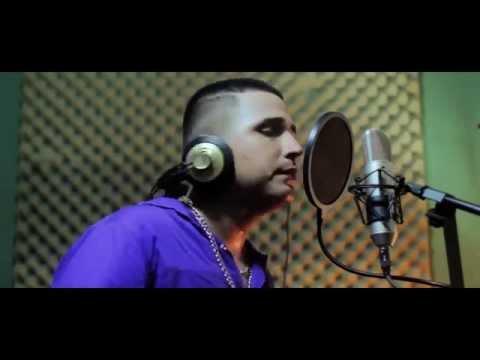 Salsa Romantica 2016: Te Digo Adios - Anthony BC (Video Oficial) @Ecuatvmedia