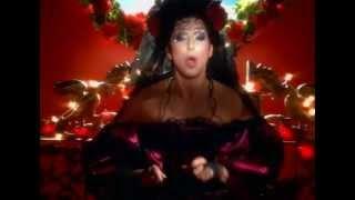 Cher Dove L Amore 1999 thumbnail