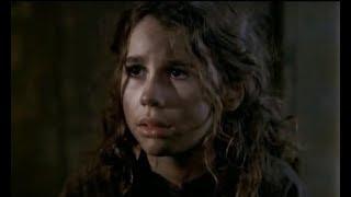 Сериал «Отверженные» (2000). [Часть] 2