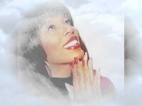 Donna Summer: BREATH OF HEAVEN (Promo)