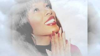 Donna Summer: BREATH OF HEAVEN (Promo)