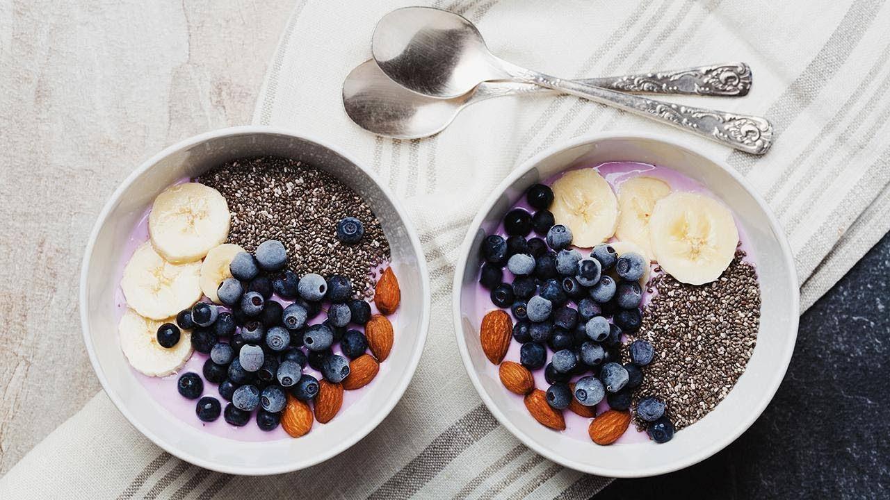 4 Makanan Mengandung Probiotik Terbaik untuk Menurunkan Berat Badan