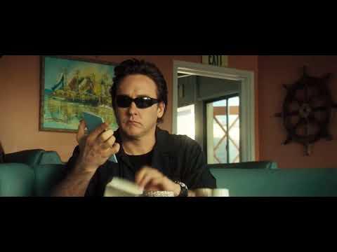 Zero 2009 Lektor PL Cały film film do pobrania za darmo