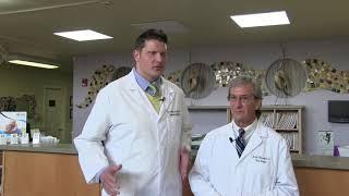 Hashimoto's Thyroiditis - Cutting Through the B.S.