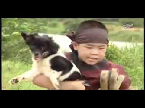 YouTube   Hài kịch Tại ông   chap 1 3 Hoài Linh  Lê Hoàng  Nguyễn Huy