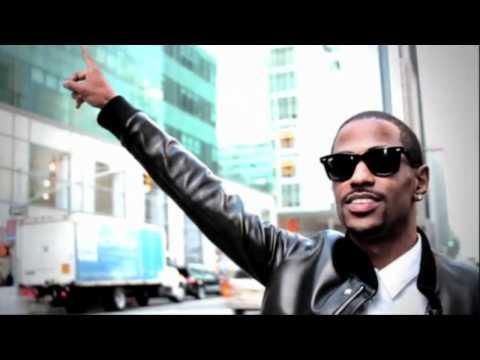 Big Sean - High Feat. Wiz Khalifa & Chiddy Bang *Download Link*