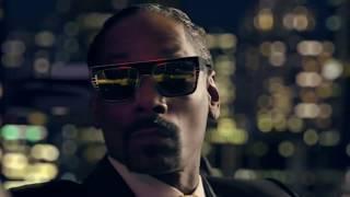Promo #3 for Snoop Dogg Show on ESports Arena California