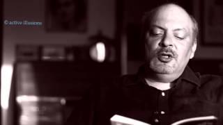 Hindi Kavita : Banjara (Nomads) : Nidheesh Tyagi