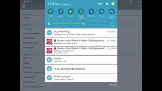 How to Install and make Blitz Modder work on Android