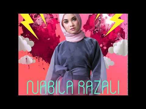 Nabila Razali - Pematah Hati (Official Audio)