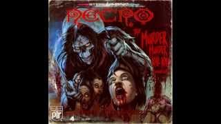 Necro - Toxsik Waltz (HD)