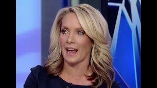 Fox News Utterly Baffled By Alexandria Ocasio-Cortez