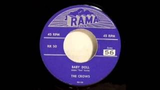 Baby Doll- The Crows-