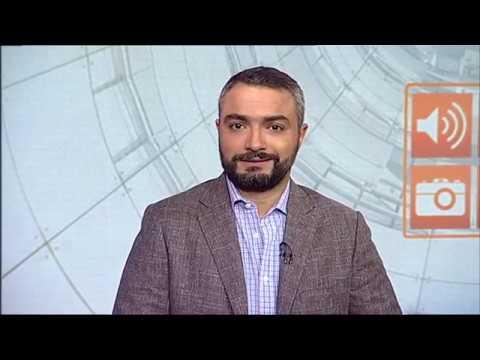هل ماتزال هناك فرص لهدنة طويلة الأجل بين إسرائيل وغزة ؟ برنامج نقطة حوار  - نشر قبل 3 ساعة