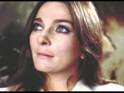 Judy Collins   Come Away Melinda