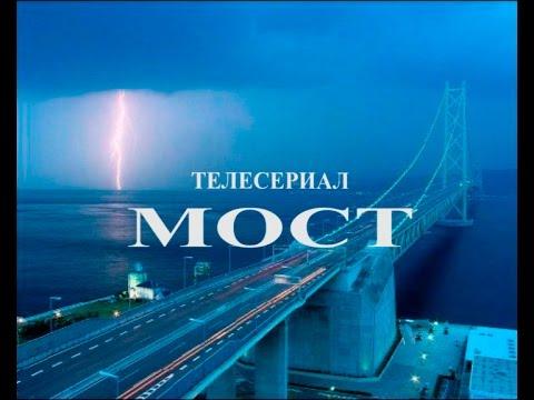 Пореченков, Михаил Евгеньевич — Википедия