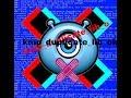 Не запускается WebcamMax / VCam ( kmp_duplicate_lib_ok )