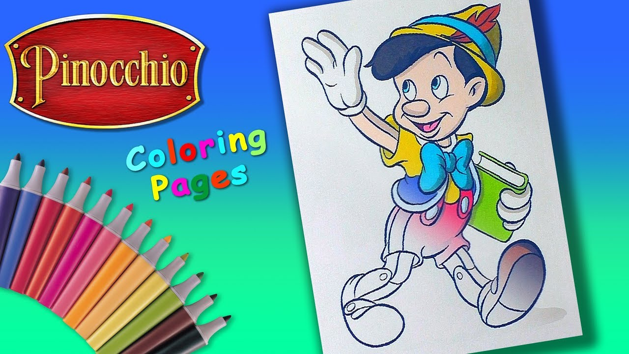 coloring book ~ Printables Coloring Pages All Disneyses Games For ... | 720x1280