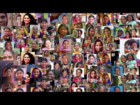 Bengal Goes Global | Biswa Bangla | Bengal Global Business Summit 2017