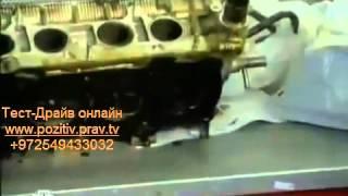 видео Признаки качественного бензина и способы обмана автолюбителей