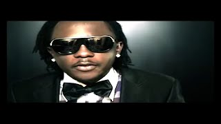 too much money by waconzy (official video) | i celebrate | | afrobeat s music