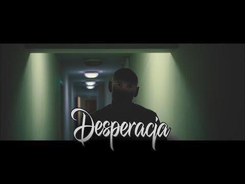 ESTE - Desperacja (feat. Marlena Patynko)