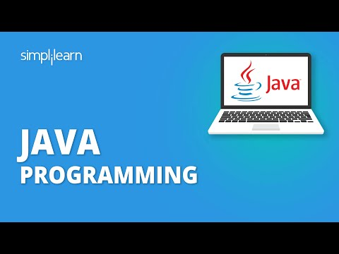 Java Programming: The Complete Reference You Need
