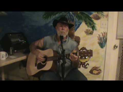 Boom Boom (A John Lee Hooker Acoustic Cover)