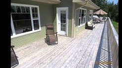 SOLD 1175, Route 860, Smithtown, NB, Canada