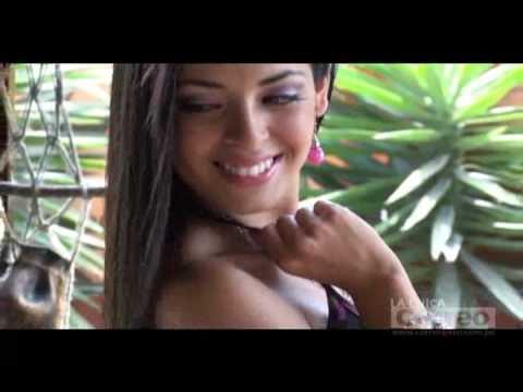 Andrea Luna - Correo
