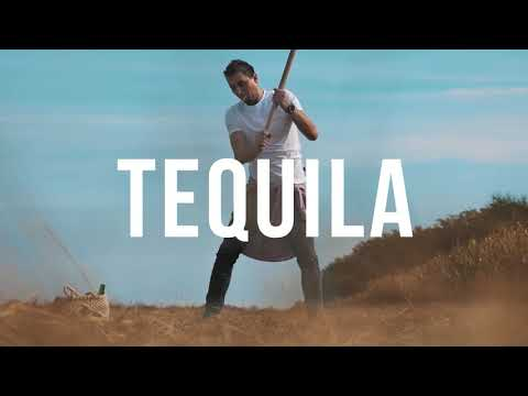 Acoustic Band - Tequila   ( Official Teaser )