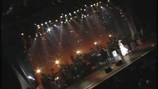 2007年02月14日に大阪なんばハッチで行われた、 A Hundred Birds10周年...
