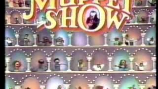 CBC Muppet Show Bumper