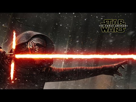 Star Wars Trap Mix 2016 [Bass Boosted]