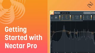 Getting Started with Nectar Pro